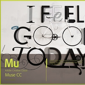 adobe muse crack only