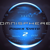 Spectrasonics Omnisphere Software Update 2 5 1d Free