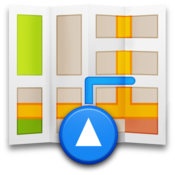 Atlas_for_Google_Maps_icon.jpg