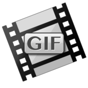 GIFQuickMaker_icon.jpg
