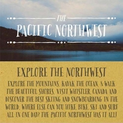 Pacific_Northwest_Font_Family_icon.jpg