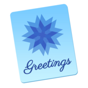 Stationery_Greeting_Cards_icon.jpg