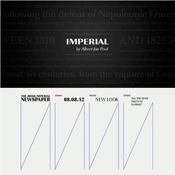 URW_Imperial_Font_Family_50_Fonts_icon.jpg