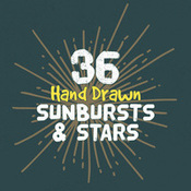 Creativemarket_36_Hand_Drawn_Sunbursts_and_Stars_43866_icon.jpg