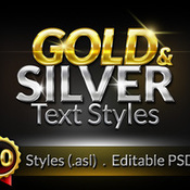 Creativemarket_50_Gold_and_Silver_Text_Styles_46314_icon.jpg
