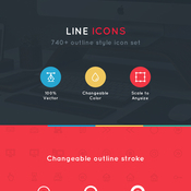 Creativemarket_740Plus_Line_Icons_20percent_off_103222_icon.jpg