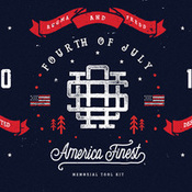 Creativemarket_America_Finest_Tool_Kit_43471_icon.jpg