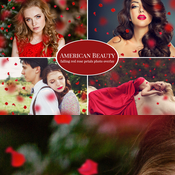 Creativemarket_American_Beauty__red_petals_overlay_152907_icon.jpg