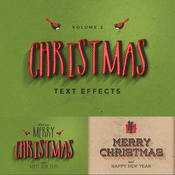 Creativemarket_Christmas_Text_Effects_Vol.2_111317_icon.jpg