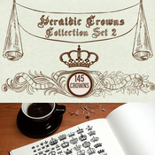 Creativemarket_Heraldic_Crowns_Collection_Set_2_105087_icon.jpg