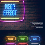 Creativemarket_Neon_Light_Effect_13859_icon.jpg