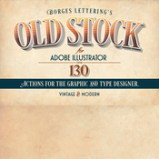 Creativemarket_Old_Stock_Illustrator_Actions_56658_icon.jpg