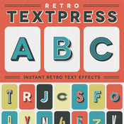 Creativemarket_Retro_Textpress_Illustrator_Styles_25629_icon.jpg
