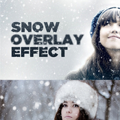 Creativemarket_Snowy_Day_Overlay_Effect_132058_icon_icon.jpg