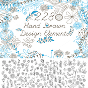 Creativemarket_Vector_Hand_Drawn_Elements_Vol1_128772_icon.jpg