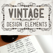 Creativemarket_Vintage_Calligraphic_Design_Elements_91295_icon.jpg