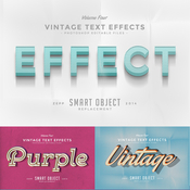 Creativemarket_Vintage_Text_Effects_Vol.4_73564_icon.jpg