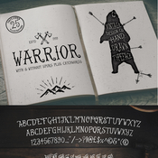 Creativemarket_Warrior_Hand_Drawn_Typeface_69937.jpg