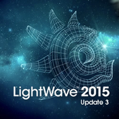 LightWave_3D_2015_3_icon.jpg