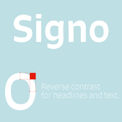 Signo_Font_Family_-_12_Fonts_icon.jpg