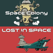 Space_Colony_Font_Family_icon.jpg