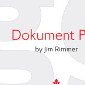 dokumentprofontfamily14995_icon.jpg