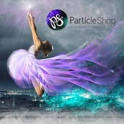 corel particleshop 1.3.0.570 plugin for photoshop free download