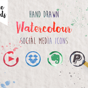 Creativemarket_330_Watercolor_Social_media_icons_227140_icon.jpg