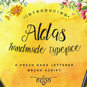 Creativemarket_Aldas_Typeface_and_Illustration_Pack_196742_icon.jpg