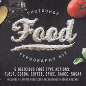 Creativemarket_Food_Typography_PSD_Actions_154709_icon.jpg