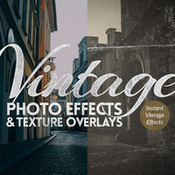 Creativemarket_Instant_Vintage_Photo_Effects_220162_icon.jpg