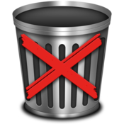 Trash Without icon