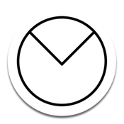 Airmail_1_icon