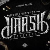 Creativemarket_Harsh_Typeface_Plus_Bonus_Intro_Sale_280584_icon.jpg