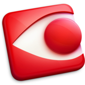 FineReader OCR Pro icon