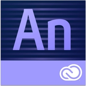 Adobe_Edge_Animate_CC_icon.jpg
