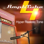 download amplitube 4 full crack 32 bit