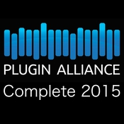 Plugin Alliance Complete 2015 download free | Mac Torrent Download
