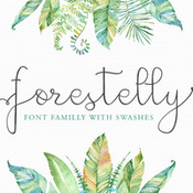 Creativemarket_Forestelly_wedding_Plus_swashes_332281_icon.jpg