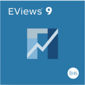 download eviews 9 free
