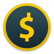 Money Pro Bills Budgets and Accounts w Sync icon