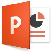 microsoft powerpoint crack for mac