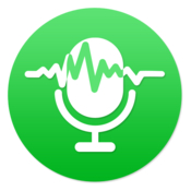 Sidify Music Converter icon