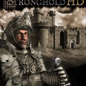 Stronghold_HD_2_icon.jpg