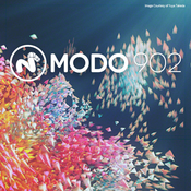 The_Foundry_MODO_902_logo_icon.jpg