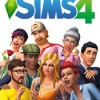 The Sims 4 v1.47.49.1020