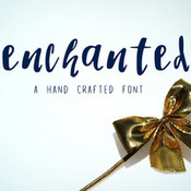 enchanted_a_brush_script_font_432007_icon.jpg
