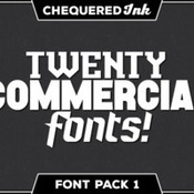 ink_font_pack_1_20_fonts_392431_icon.jpg