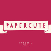 papercute_font_pack_110487_icon.jpg