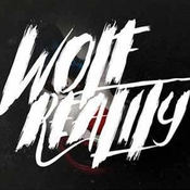 wolf_reality_typeface_409182_icon.jpg